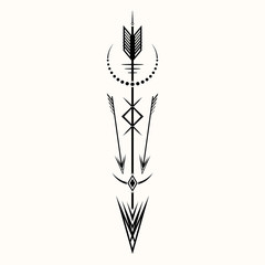 Sacred geometry_0152