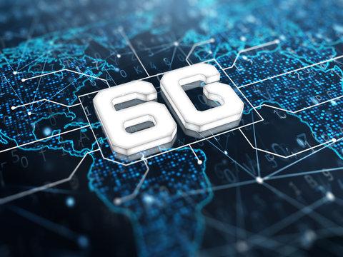 6g technology.