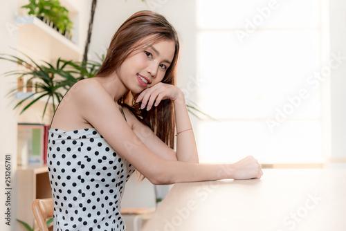 Asian American Teen Sex