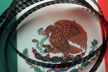 México ft9102_6197 Cine mexicano