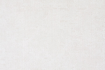 Abstract design background. White textured wall