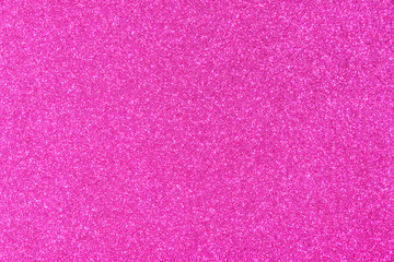 pink glitter texture abstract background
