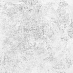 Photo sur Aluminium Cailloux Abstract Grey Background Texture
