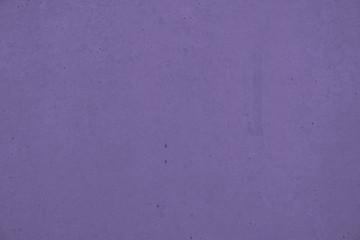 Strukturierte Betonwand in Lila, Pastelltöne - Set