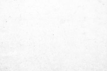 Strukturierte Betonwand in grau und Weiß - Set