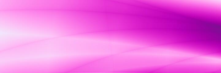Flow pink wallpaper widescreen website background