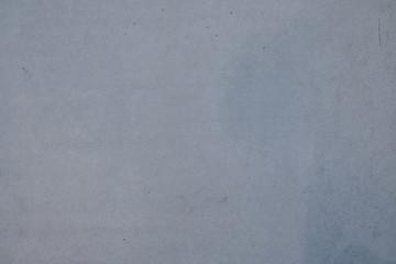 Betonwand im Grunge Stil Struktiert, Blau, Bronze, pastellfarben verlauf - Set