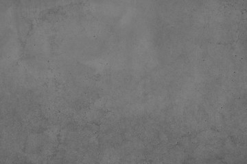 Graue Beton- Stein- Wand, Grunge Stil struktuiert - Set