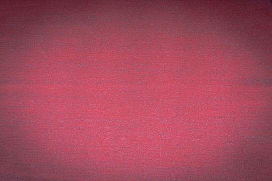 maroon background photos royalty free images graphics vectors videos adobe stock maroon background photos royalty