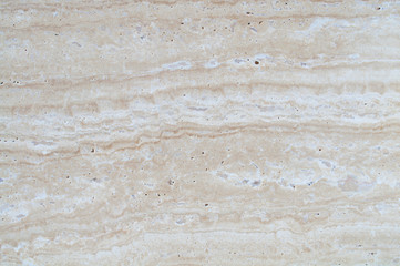 Brown marble stone background. Brown marble,quartz texture. Natural pattern or abstract background..