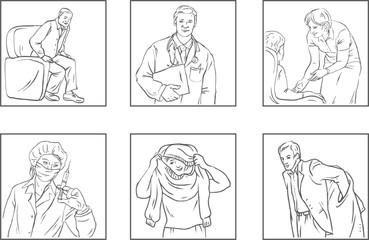 pictogram_draw_medicine
