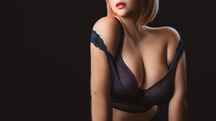 sexy xxxl