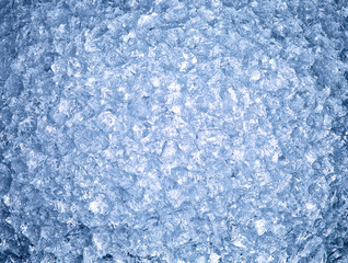 ice cube background cool water freeze