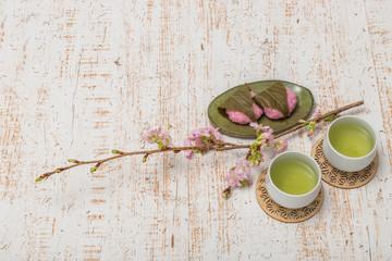 お茶 日本茶 green tea made in Japan