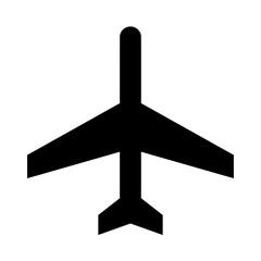 航空機のマーク