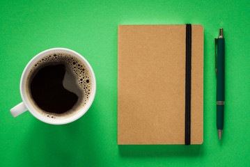 Obraz pamiętnik - fototapety do salonu