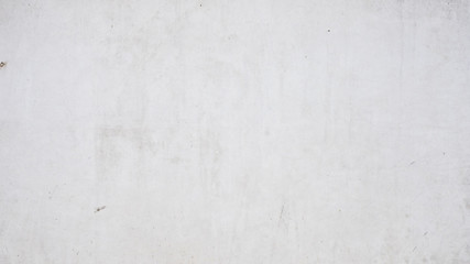 Wall Mural - cement background