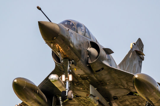 air force military fighter jet aircraft