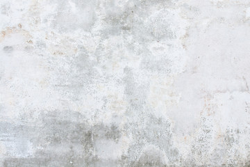 wall concrete old texture cement grey vintage wallpaper background dirty abstract grunge Wall mural