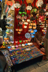world locations,Asia,Europe,turkey,marmara,istanbul, grand bazaar,