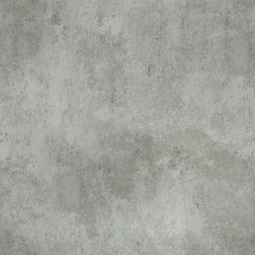 Seamless texture of concrete grunge wall pattern in 6k resolution