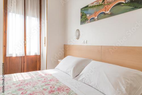 camera da letto\