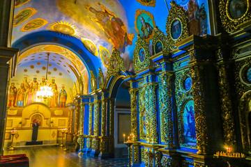 Kiev Great Lavra 11