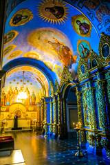 Kiev Great Lavra 12