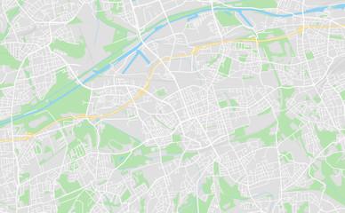 Map Of Germany Gelsenkirchen.Search Photos Gelsenkirchen