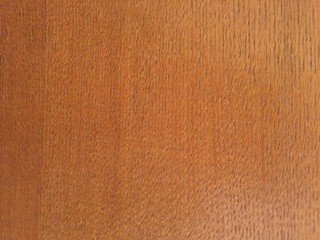 red-brown background color, texture of the old cabinet