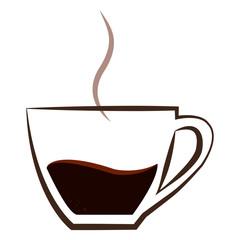 espresso, café, coffe