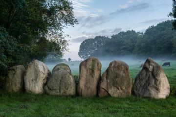 Stonehenge Neuenkirchen