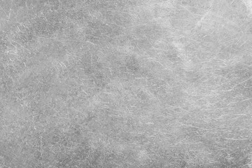 Steel metal stainless texture background.
