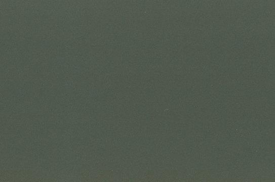 35mm Film Texture 002