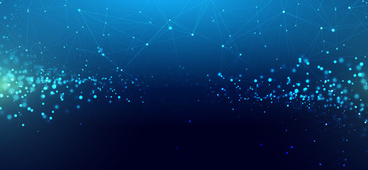 Network Technology Background