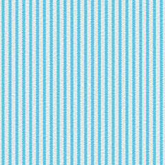 Seersucker Texture Digital Paper Background