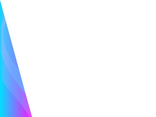 Liquid Color Background Wallpaper Vector, Illustration
