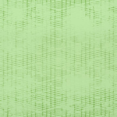 Seamless abstract pattern. Texture in green colors.