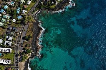 Magic Sands Beach Park - Hawaii