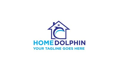 Home Dolphin