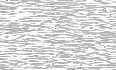 Vector Illustration of the pattern of gray lines, hand drawing lines abstract background. EPS10.