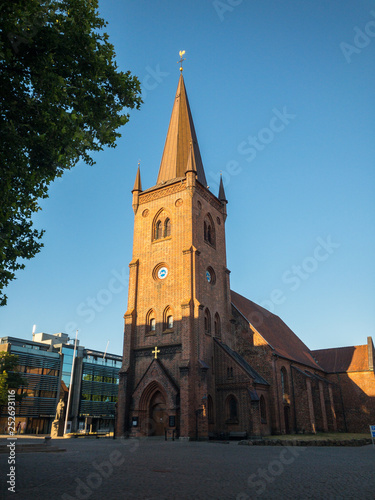 Lutheran dating sites