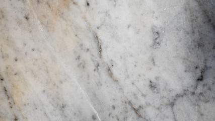 Wall Mural - marble texture background