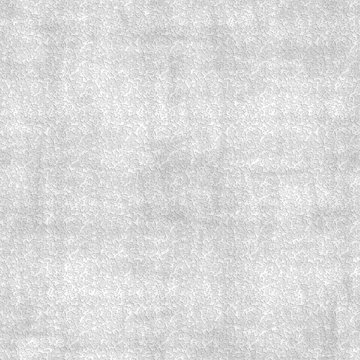Seamless abstract pattern. Stone, fabric or paper texture. Vector, EPS 10