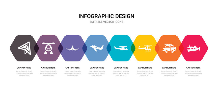 simple set of small submarine, all terrain, helicopter, military helicopter icons, contains such as icons army airplane, airplane, helicopter, airplane of paper sheet and more. 64x64 pixel perfect.