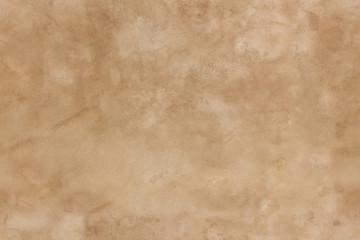 brown seamless stucco texture