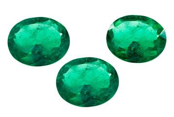 esmeraldas cristales emerald gemstone gemas piedras preciosas diamantes verdes granate zafiro rubí