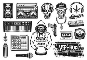 Search Photos Hip Hop