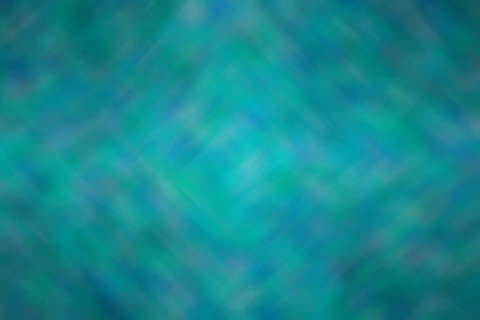 Abstract illustration of wintergreen bright through Tiny Glass background, digitally generated.