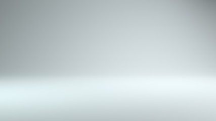 background, studio, room, clean, empty, white, gradient, floor, gray, light, backdrop, spotlight, design, illustration, texture, space, grey, product, wall, blue, modern, wallpaper, bright, blank, pla